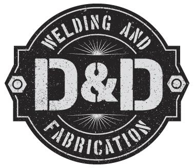 D&D_logo.jpg