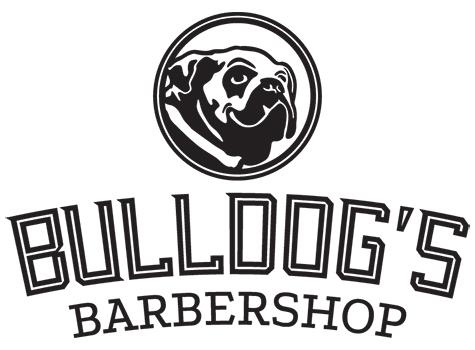 BulldogsBarbershop_logo_black.jpg