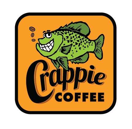 CrappieCoffee_logo.jpg