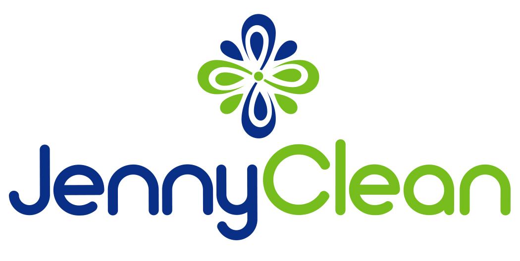 JennyClean_logo_stacked.jpg