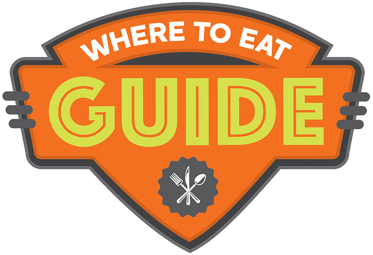 WhereToEat_logo_grays.jpg
