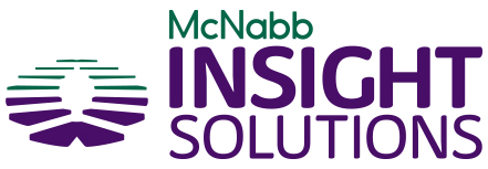 McNabb_logo_stacked.jpg