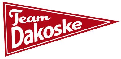 TeamDakoske.logo.jpg