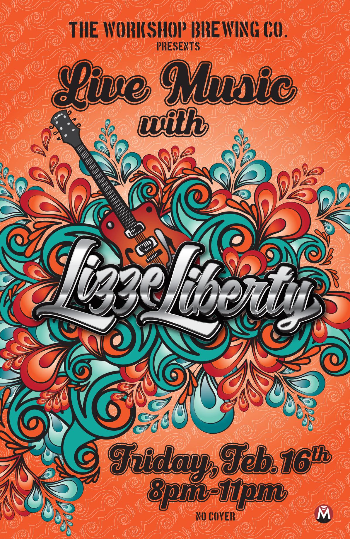 LizzeLiberty Poster.final.orange2018.jpg