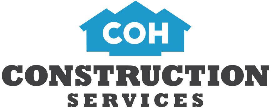 COHCS_logo_RGB.jpg
