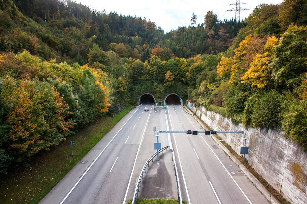 101913_Interlaken_Switz-0161-copy