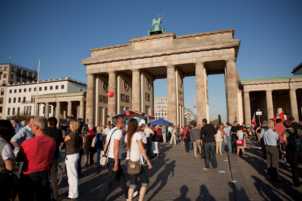 Berlin_09-0107
