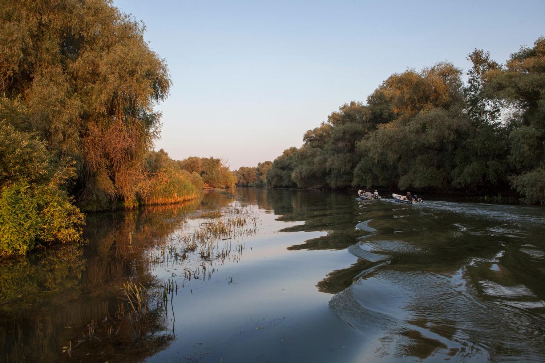 160917_Romania_Delta-1783.jpg