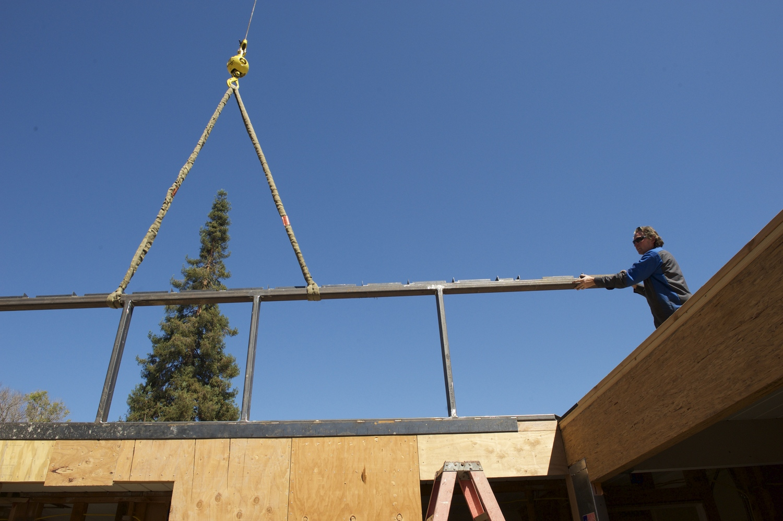 crane_steelframeDSC_7720.jpg