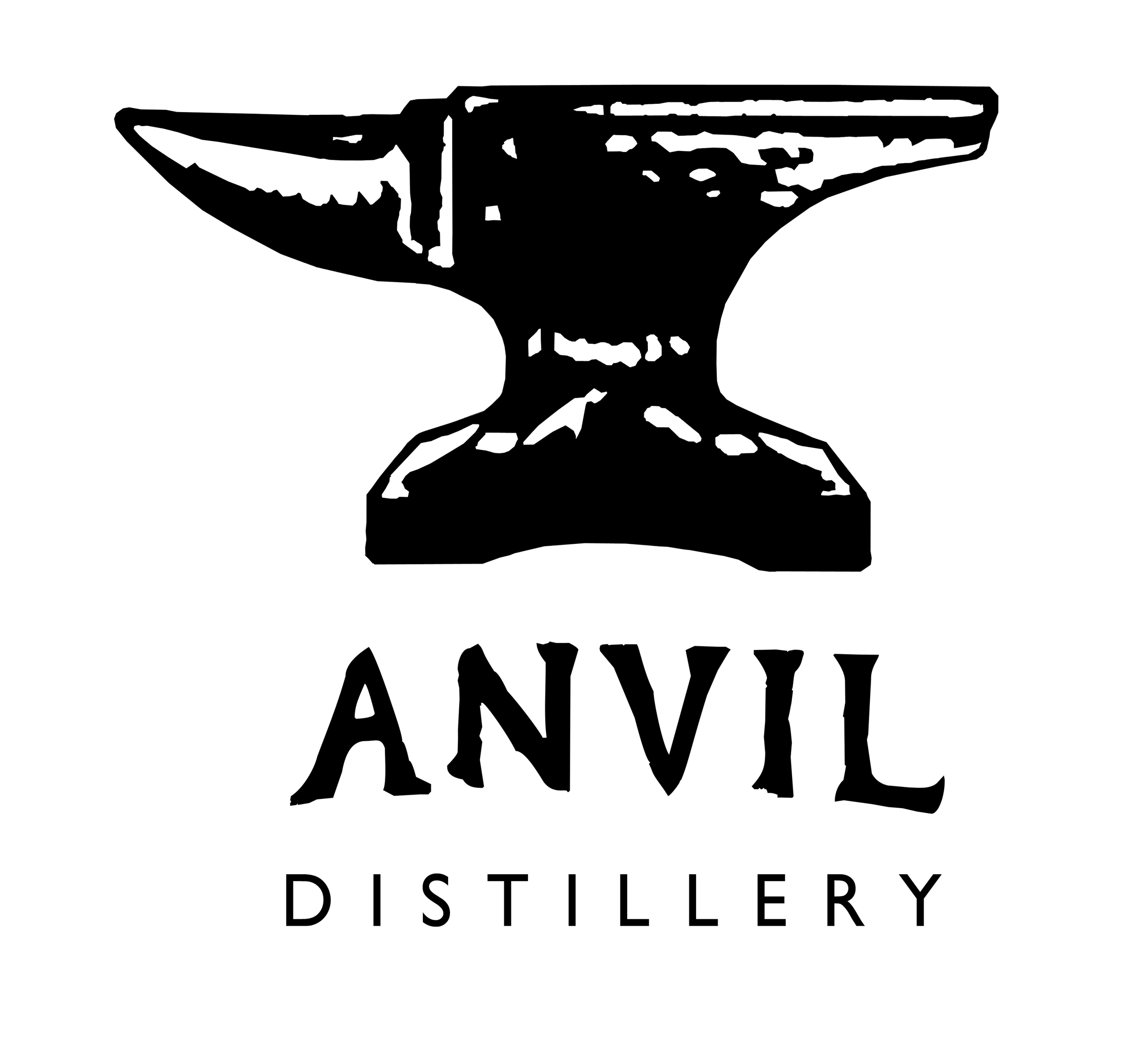 AnvilLogo-noDist.png