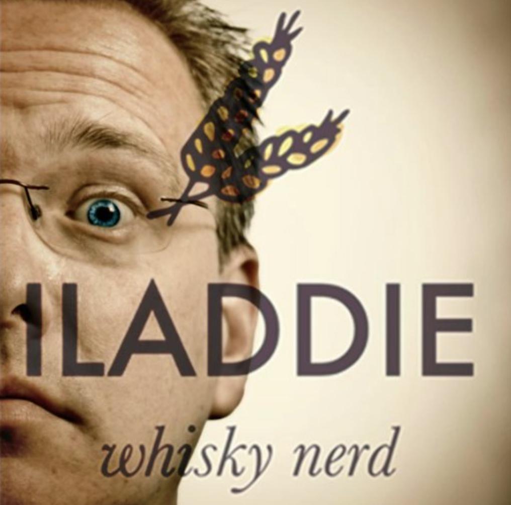 iLaddie, whiskey nerd.png