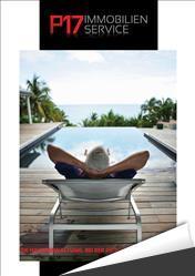 Broschüre Titelseite mit Blätter.jpg