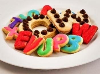 cookies1b.jpg