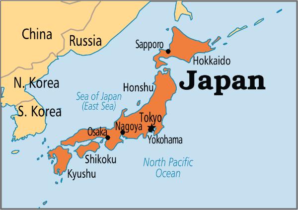 japa-MMAP-md.png