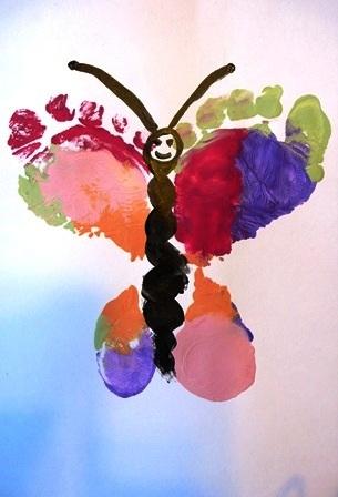 ButterflyFootPrint.jpg