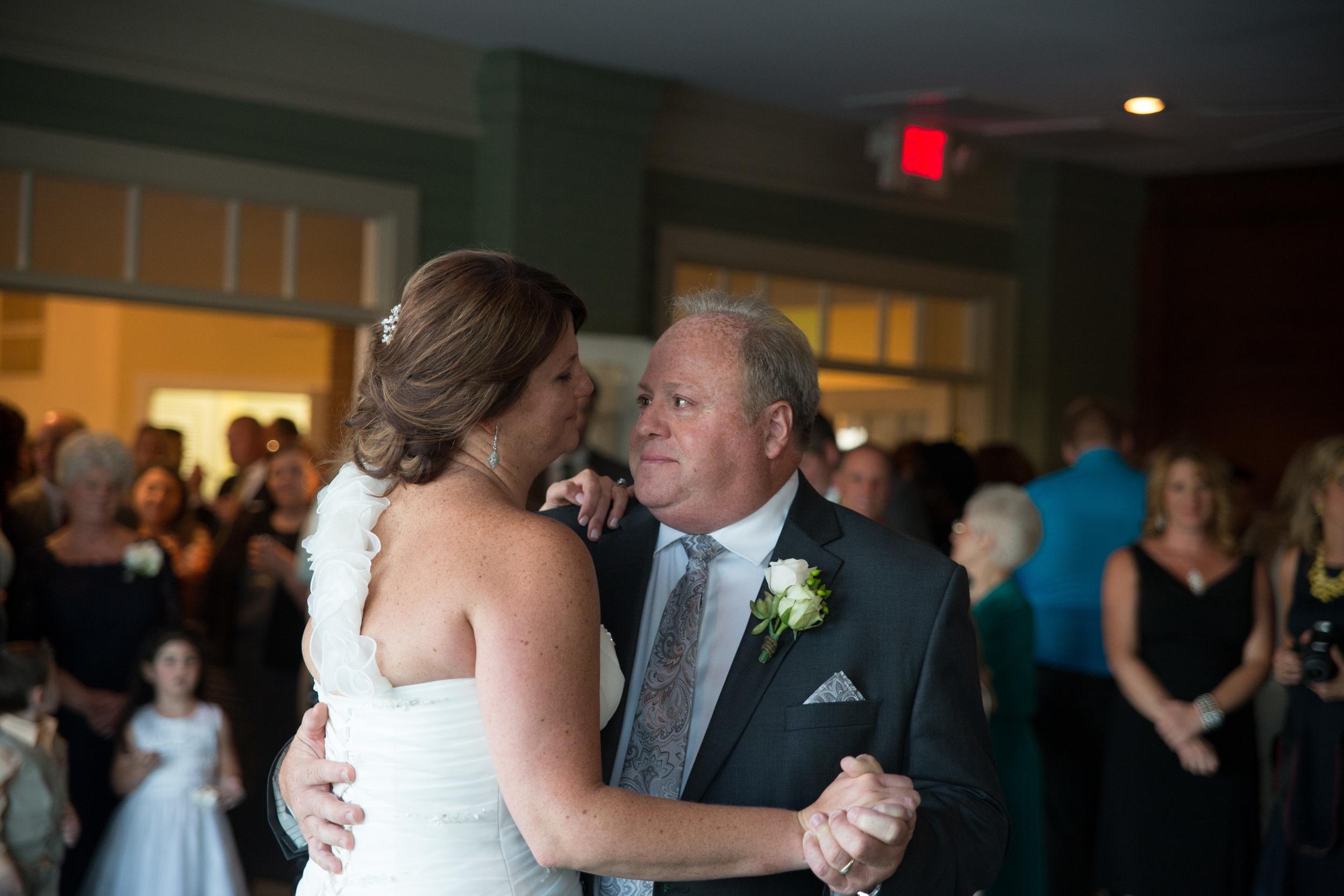 father-daughter-dance-louisville-wedding.jpg