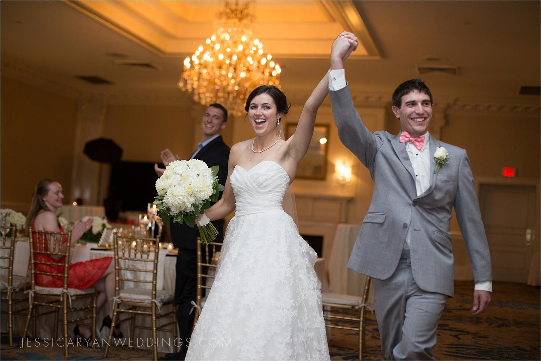 Louisville-Seelbach-Wedding_0073.jpg