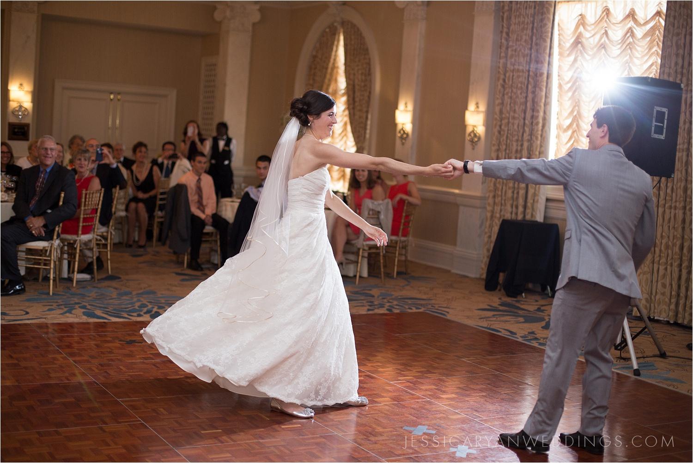 Louisville-Seelbach-Wedding_0076.jpg