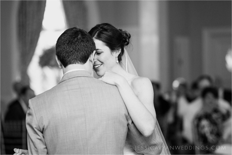 Louisville-Seelbach-Wedding_0075.jpg