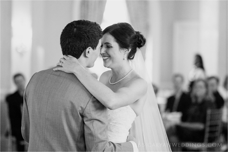 Louisville-Seelbach-Wedding_0077.jpg