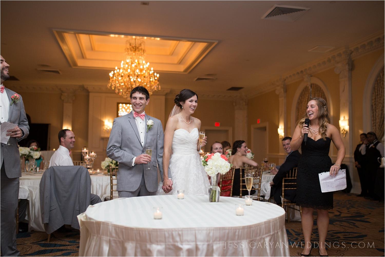 Louisville-Seelbach-Wedding_0078.jpg