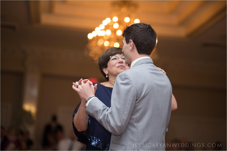 Louisville-Seelbach-Wedding_0081.jpg