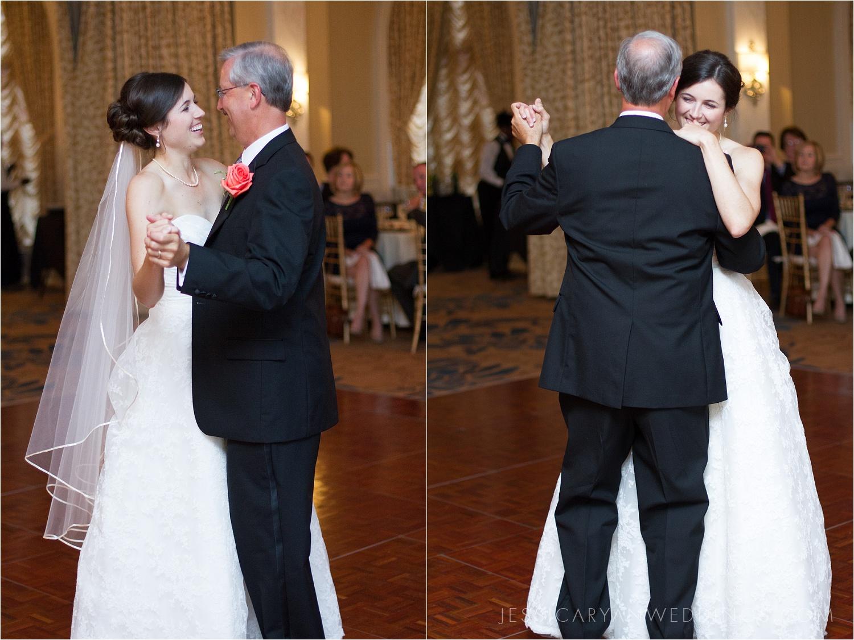 Louisville-Seelbach-Wedding_0080.jpg