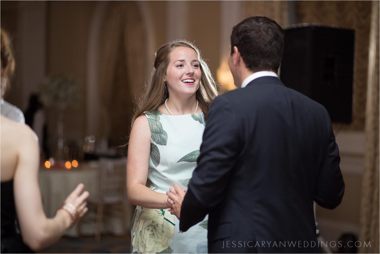 Louisville-Seelbach-Wedding_0084.jpg