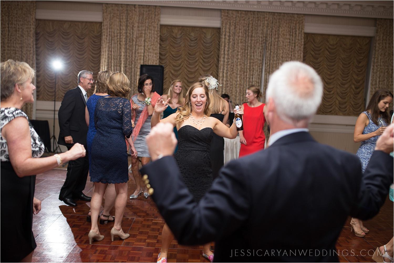 Louisville-Seelbach-Wedding_0087.jpg