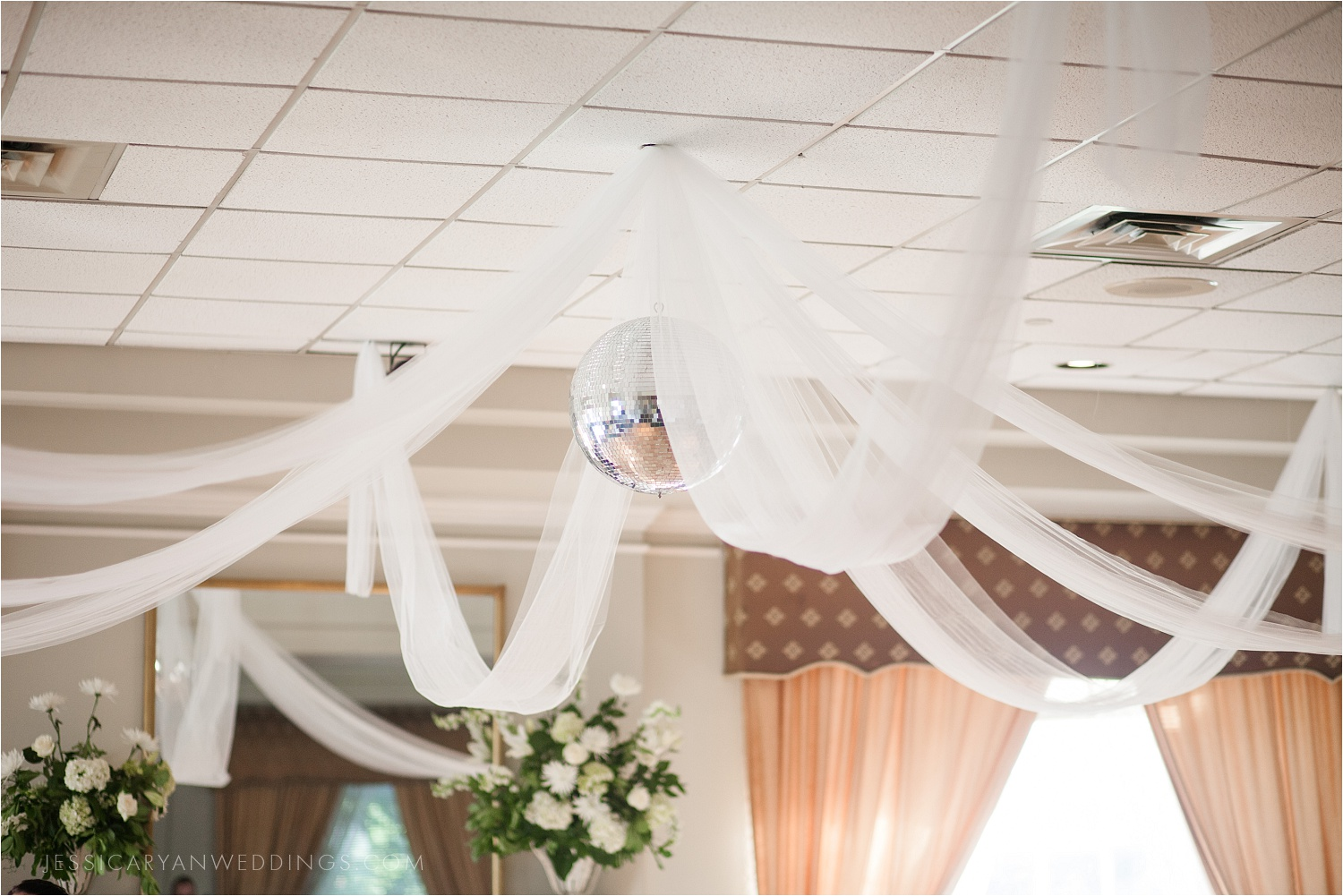 Louisville-Wedding-Oxmoor-Country-Club_0104.jpg