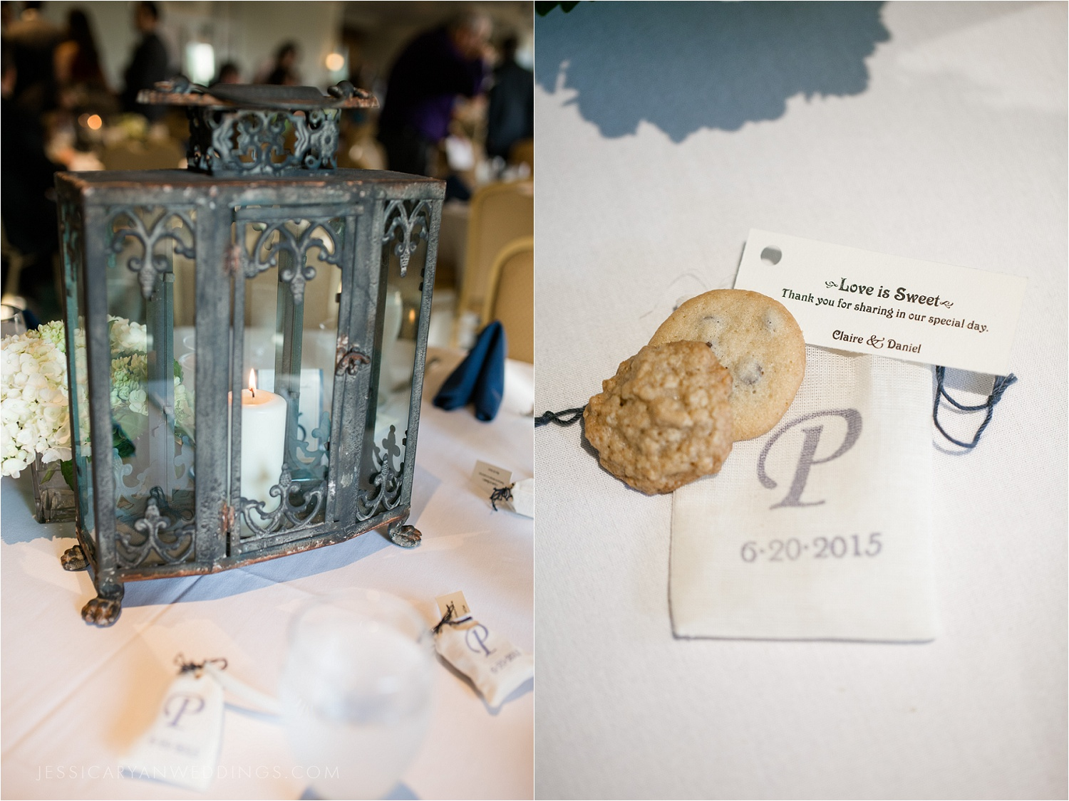 Louisville-Wedding-Oxmoor-Country-Club_0109.jpg