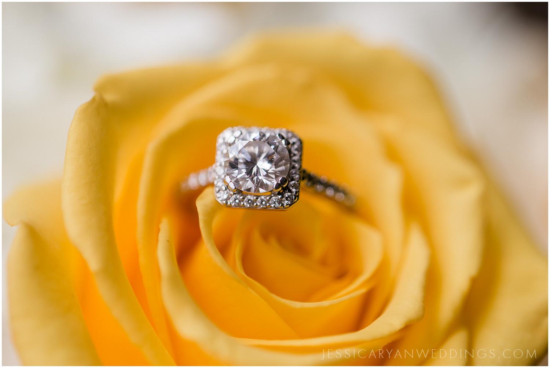Louisville-Wedding-Photographer_0002.jpg