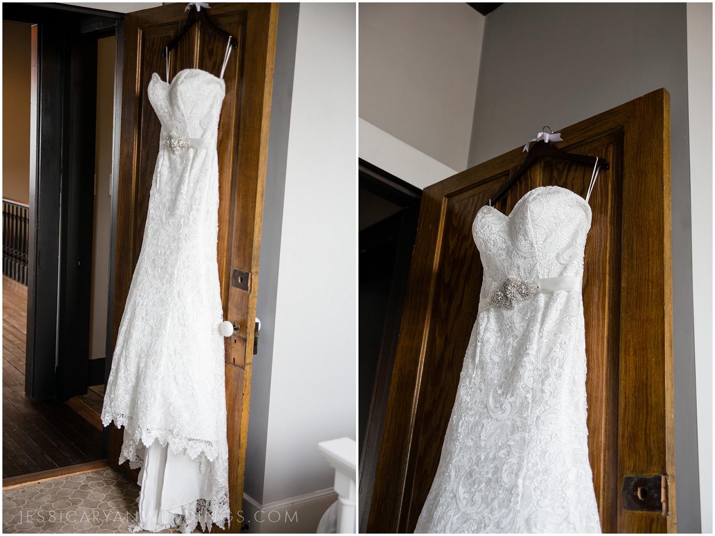 Louisville-Wedding-Photographer_0005.jpg
