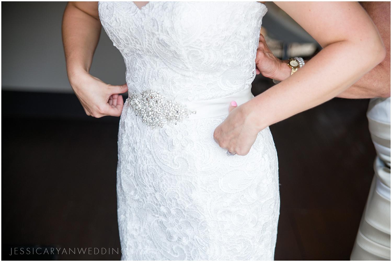 Louisville-Wedding-Photographer_0008.jpg