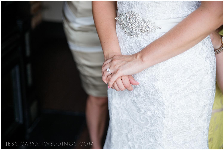 Louisville-Wedding-Photographer_0009.jpg