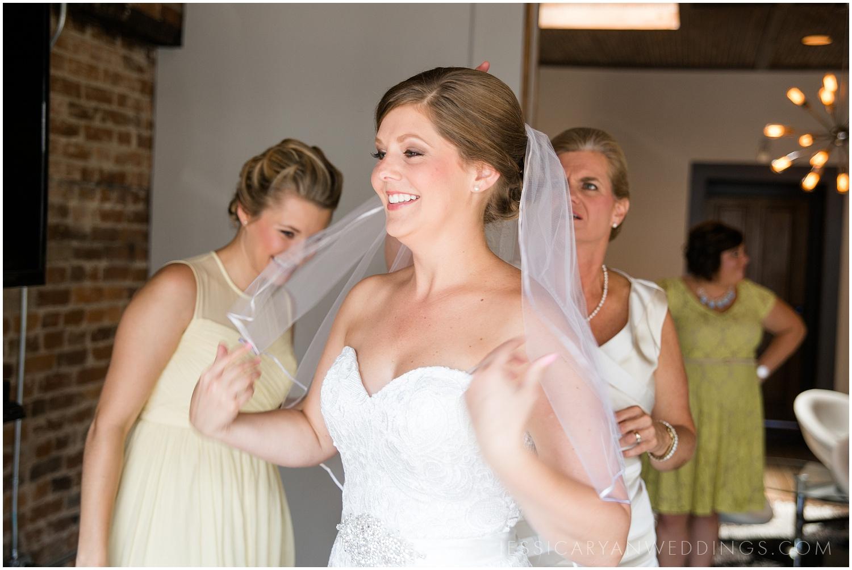 Louisville-Wedding-Photographer_0012.jpg