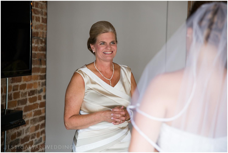 Louisville-Wedding-Photographer_0013.jpg