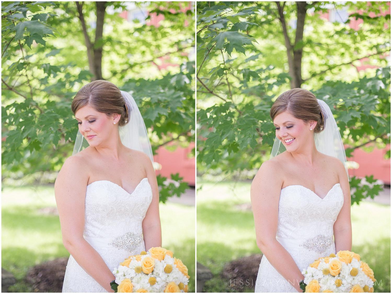 Louisville-Wedding-Photographer_0018.jpg