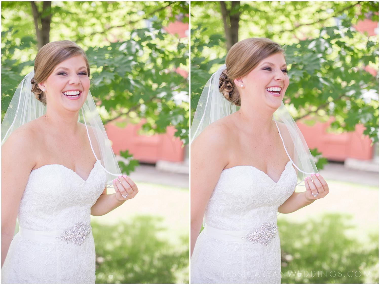 Louisville-Wedding-Photographer_0020.jpg