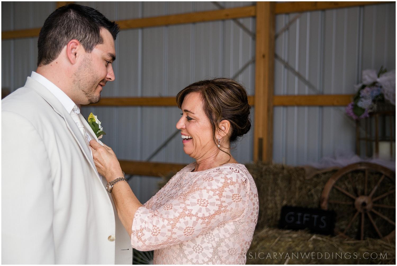 Louisville-Wedding-Photographer_0021.jpg