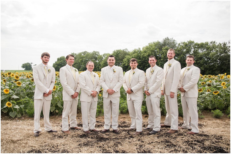 Louisville-Wedding-Photographer_0024.jpg