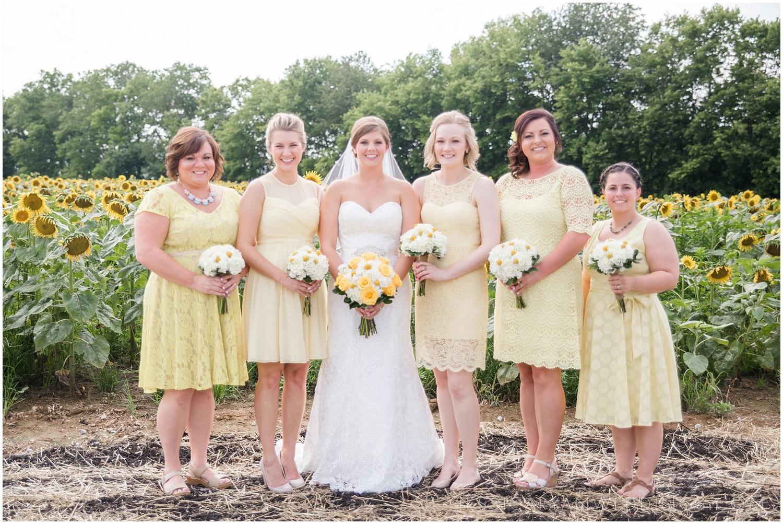 Louisville-Wedding-Photographer_0025.jpg