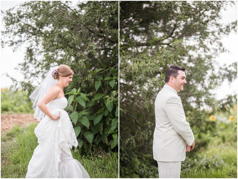 Louisville-Wedding-Photographer_0026.jpg