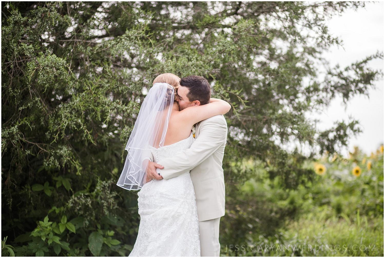 Louisville-Wedding-Photographer_0028.jpg