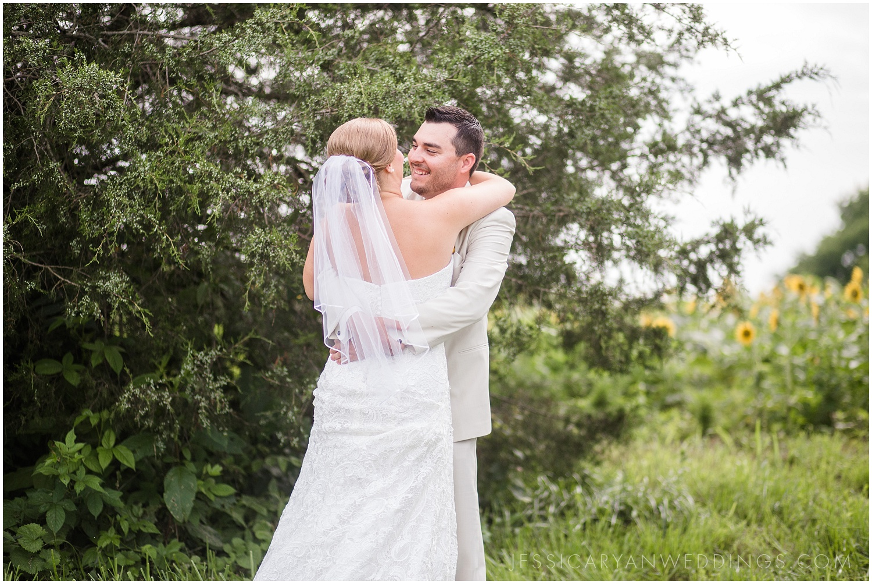 Louisville-Wedding-Photographer_0029.jpg