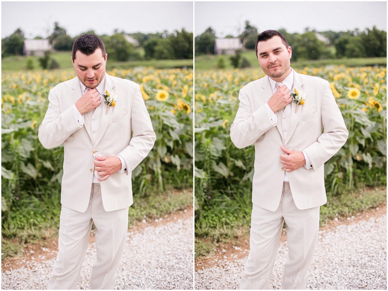 Louisville-Wedding-Photographer_0036.jpg