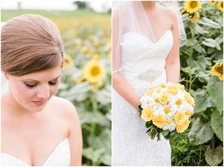 Louisville-Wedding-Photographer_0037.jpg