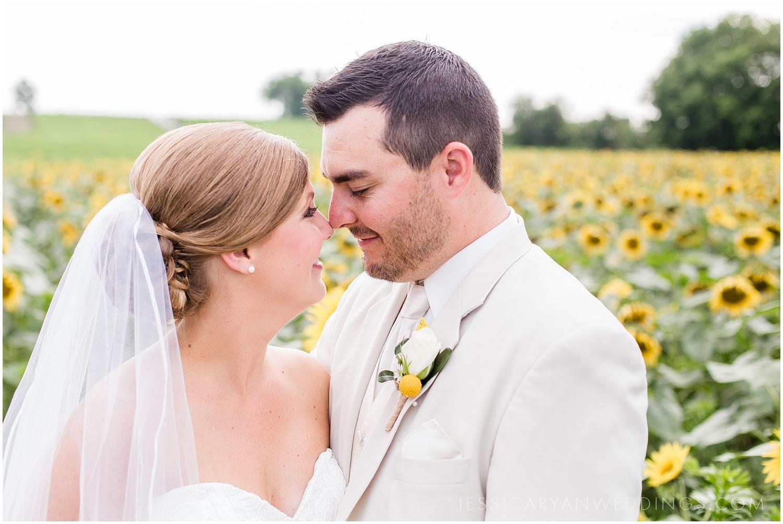 Louisville-Wedding-Photographer_0038.jpg