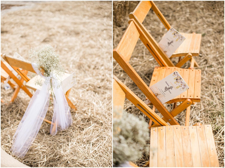 Louisville-Wedding-Photographer_0040-3.jpg