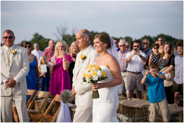 Louisville-Wedding-Photographer_0042.jpg